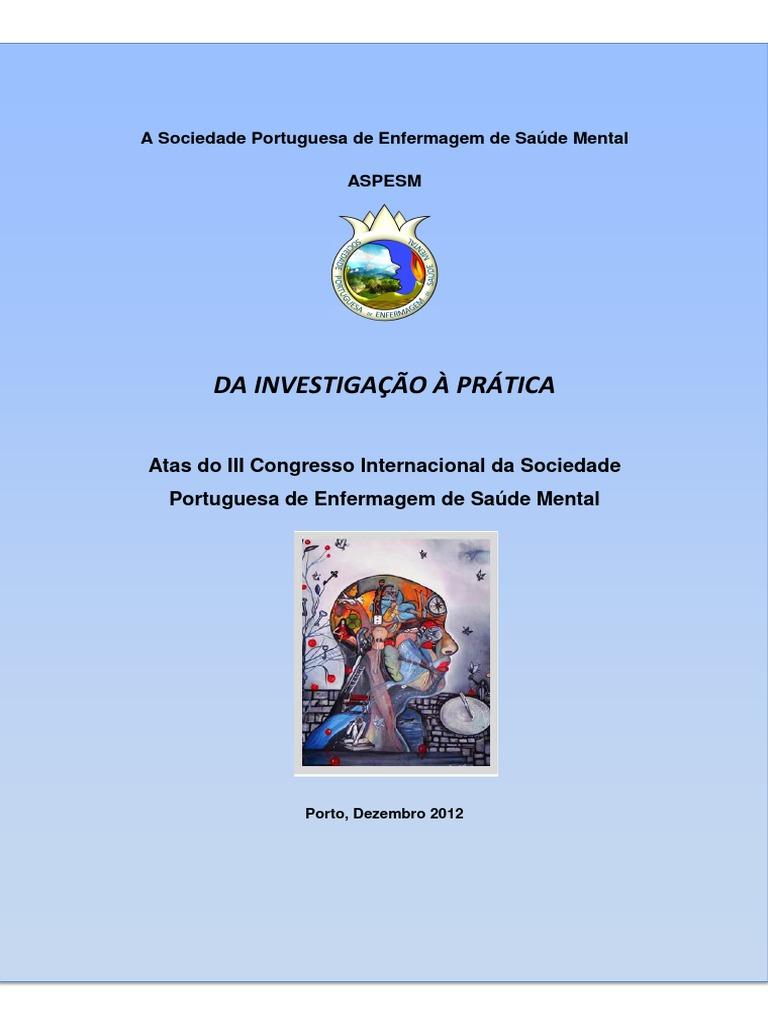 Ebook iii congresso spesm bruno final pdf fandeluxe Choice Image