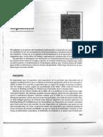 bannister 10.pdf
