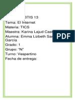 SANTOSGARCIAEL-N-ACTIVIDAD12B -INTERNET-WORD.docx