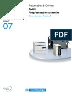 CLP Twido.pdf