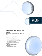 Monografia Diagrama de Flujo Ultimo_recuperado