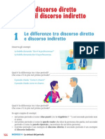 GRAMMATICA_PS_U17.pdf