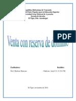 VENTA CON RESERVA DE DOMINIO DEFINITIVO.docx
