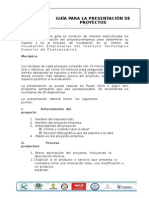 03_guía Para Pres. de Proyectos-red-1