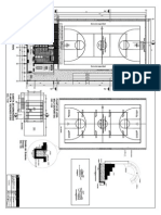 planos plataforma
