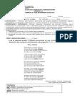 UNIDAD N°5 SÉ MIRAR LA VIDA DE MANERA POSITIVA.doc