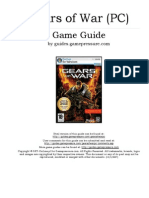 Gears.of.War.pc.GAME