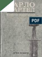 Slavomir Nastasijevic Karlo Martel.pdf