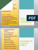 Política Comparada - Copia - Copia - Copia (1)