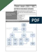 9.1.1 Formato_Plan de Gestion de Recursos Humanos (1)