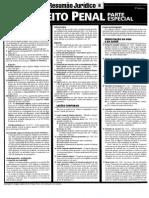 direito_penal_6_parte_especial-resumao-juridico.pdf
