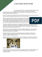 Cerrajeros Vilafranca Del Penedes Tlf.635.343.388 ECONOMICOS