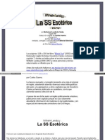 El Sol Negro (Landig).pdf