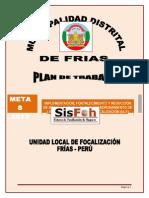 Plan de Trabajo ULF - Frias(modificado).doc