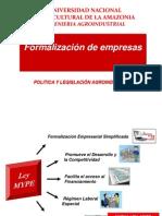 Formalización+de+MYPES.ppt