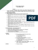 Modul 1-Eksisi Limfaangioma