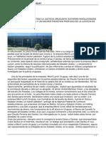 lavado-de-dinero-en-uruguay.pdf