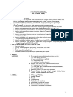 Modul 2-Polipektomi Rektal