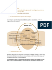 Resumen examen 2014