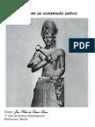O sistema de numeração egípcio.docx