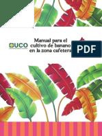 Cartilla Banano (Nov-26-2012).pdf