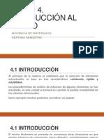 Unidad 4_Introducción Al Pandeo