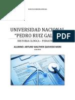 HC Dr Castañeda (1)