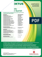 BM Master Prospectus of Public Series of Shariah-Based Funds 2014_WEB_LOW RES