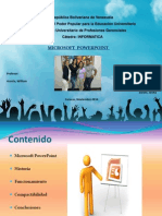Diapositivas 2 Sabado Grupo 3