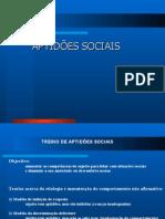 2.Aptidões Sociais (3)