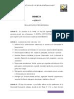Estatuto Portal Universitario (1)