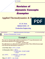 seprodthermochapter1thermofundamentalsexamples-110115074015-phpapp01