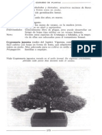 Libro Manual de Bonsai Anne Swinton 173