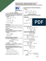 ALGEBRA-1-2-3-2014-I.pdf