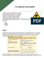 Como Importar y Exportar Tus Emails 7269 Ls5bza