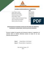 Atps Física III - Etapas_1-2
