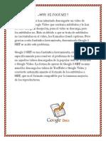 Que Es Google2