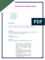 Constitución y  Buen Vivir.docx