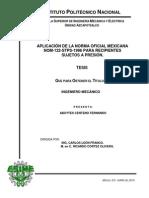 norma tanques.pdf