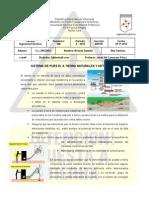 Formato Paper at 2-2014