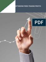 Optimizing Forex Trading Profits