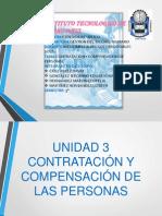 GESTION DE TALENTO HUMANO diapositiva.pptx