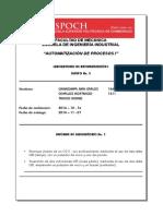 Grupo 5 - Automatizacion - Informe Practica Laboratorio 1