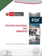 Política-Nacional-del-Ambiente.pdf
