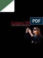 Lejana'09