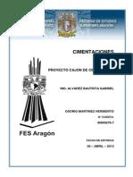 138600599-EJERCICIO-CIMENTACIONES