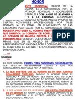 Delitos Contra El Honor_93361