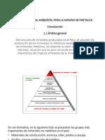 245693687-MARCO-LEGAL-AMBIENTAL-pdf.pdf
