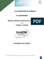 DMMS_Actividades_de_la_Unidad_3.pdf