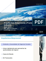 02 Arch Summit Enterprise Architecture.pdf